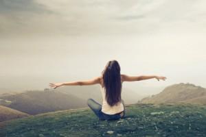 Erdlicht bietet Körperarbeit, Yoga, Atemtechnik, Massagen und energetischen Behandlungen