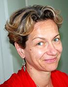 Rhia Sabine Häusle